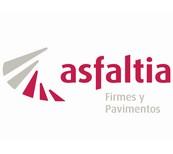 ASFALTIA, S.L. asfalto pavimento impreso guipuzcoa vizcaya alava pais vasco