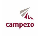 CAMPEZO OBRAS Y SERVICIOS, S.A. obra civil y conservación